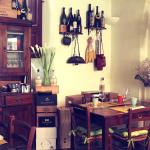 Photo of Osteria I Tre Compari