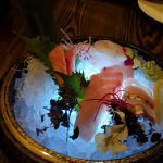 Foto di Yellowtail Restaurant & Lounge