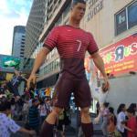 Photo of The Fleming, Hong Kong