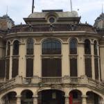 George Enescu Museum (Muzeul George Enescu) Foto