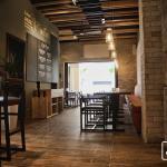 Foto de Jam Bistro & Lounge