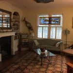 Camellia Cottage Bed & Breakfast Foto
