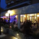 Foto de Hotel Berna