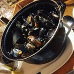 SO YUMMY, a must try for shellfish lovers