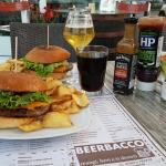 Photo of Beerbacco