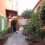 Foto di Villa Gentile