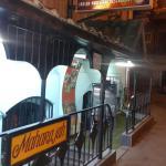 Zdjęcie Maharajah Restaurant