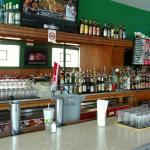 Working Man's Friend Tavern