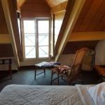 Photo of Hotel Duguay-Trouin