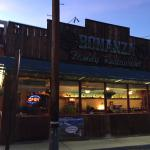 Bonanza Mexican Restaurant Foto