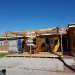 Foto de Lemongrass Restaurant / Food truck
