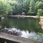 Photo de Adventure Bound Camping Resort - Gatlinburg