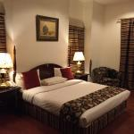 Grand Holiday Villa Hotel & Suites Khartoum