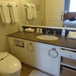 Photo of Wishton Hotel Yukari