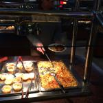 Foto de Royal Grill Buffet