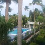 Caribe Beach Resort照片