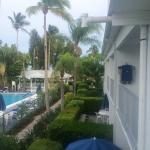 Caribe Beach Resort صورة فوتوغرافية