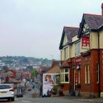The Plough Inn, Old Colwyn