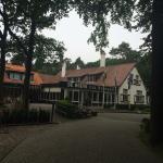 Photo of Hotel De Hoeve van Nunspeet