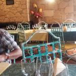 Photo of Quinta Do Serrado Restaurant