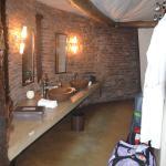 Photo de Marataba Safari Lodge