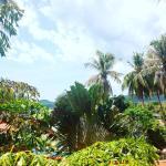 Photo of Cyana Beach Resort