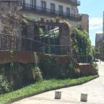 Foto de Rua da Ostras