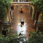 Hawthorn Suites by Wyndham Rome Foto