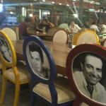 Cıtırım Bistro & Cafe Avsallar