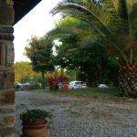 Agriturismo Montepozzalino Foto