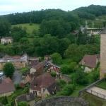 Photo of Les Tilleuls