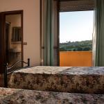 Hotel La Ruota dei Pavoni Foto