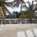 Holiday Beach Resort And Casino
