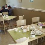 Photo of Hotel & Suites Quinta Magna