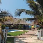Cabana Don Lucho