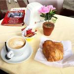Photo of Nuovo Cafe Torino