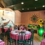 Photo of D. Gancho Restaurante Pizzaria
