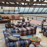 Foto de Hotel Patio Andaluz