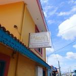 Foto de La Choza Cozumel