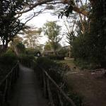 Lake Nakuru Lodge Foto