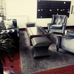 Vantaggio Suites Jefferson Square Photo