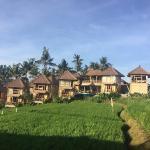 Photo de Biyukukung Suites and Spa