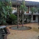 Photo of Hotel Posada Cuetzalan