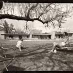 1947 Schulman photo