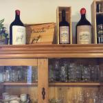 Foto di Tuscan Tour Guide - Tours