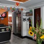Photo of Hotel Real Estacion