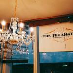 Fotografia de The Peranakan