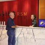 Foto de Casino RSM Club