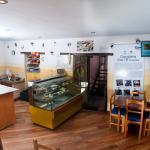Chez Tiff Artesanal - La Ronda