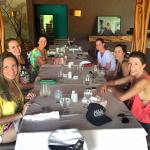 Photo of Cala Moresca Restaurant